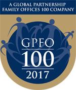 GPFO 100