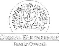 Private GPs in London - Global Partnership Family Offices