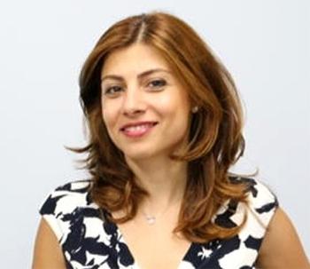 Doctor Maryam Behnam